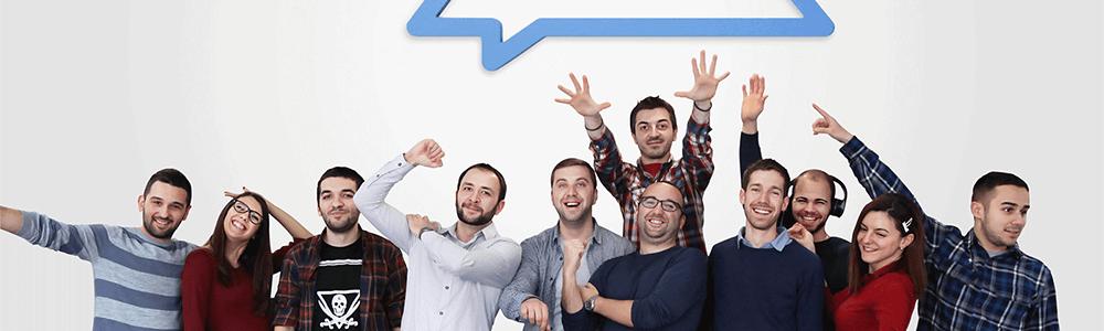 5 Tips Voor Succesvol Nearshoren / Outsourcen