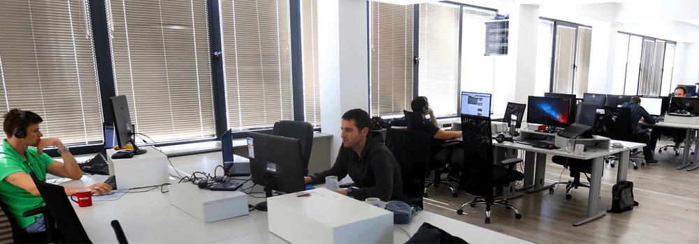 Freelance PHP Programmeur Gezocht