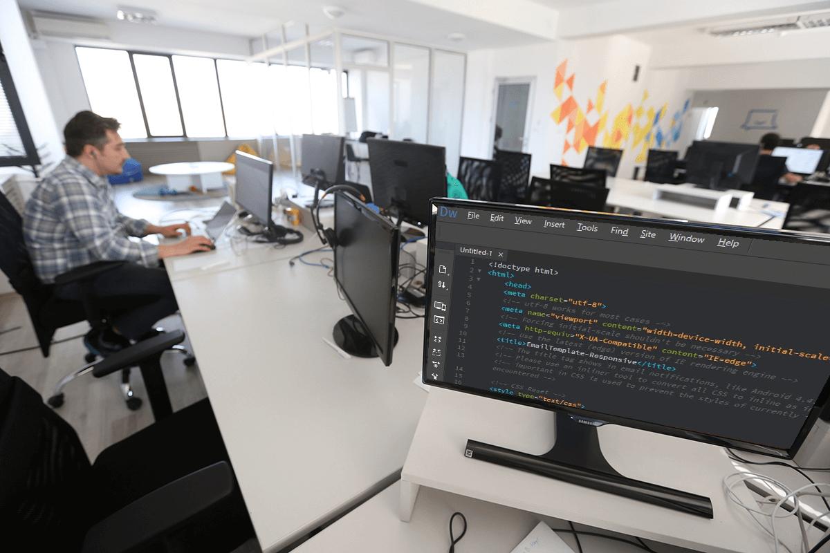 Een Testcase Toetst De Vaardigheden Van De Programmeur
