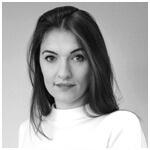 Kristina Ilievska